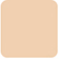 color swatches Image I Conceal Flawless Foundation SPF 30 - Porcelain