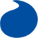 color swatches Yves Saint Laurent Eyeliner Effet Faux Cils Shocking (Bold Felt Tip Eyeliner Pen) - # 2 Majorelle Blue