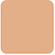 color swatches Colorescience Loose Mineral Foundation Brush SPF20 - Medium Bisque