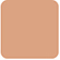 color swatches Colorescience Loose Mineral Foundation Brush SPF20 - Medium Sand