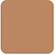color swatches Colorescience Loose Mineral Foundation Brush SPF20 - Tan Natural