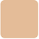 color swatches Estee Lauder Double Wear Stay In Place Makeup SPF 10 - No. 66 Cool Bone (1C1)
