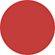 color swatches Lancome L' Absolu Rouge Color de Labios Moldeador Hidratante - # 172 Impatiente (Cream)