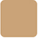 color swatches Lancome Skin Feels Good Hydrating Skin Tint Healthy Glow SPF 23 - # 02C Natural Blond