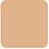 color swatches Lancome Teint Idole Ultra Wear 24H Wear & Comfort Foundation SPF 15 - # 025 Beige Lin
