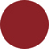 color swatches Guerlain KissKiss Matte Увлажняющая Матовая Губная Помада - # M330 Spicy Burgundy