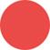 color swatches Guerlain KissKiss Matte Увлажняющая Матовая Губная Помада - # M348 Hot Coral