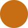 color swatches Korres Mandarin Lip Butter Stick - # Peach (Peche)