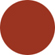 color swatches Elizabeth Arden Sheer Kiss Lip Oil - # 04 Rejuvenating Red