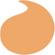 color swatches Elizabeth Arden Statement Brow Gel - # 03 Brown