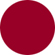 color swatches Chanel Rouge Allure Ink Matte Liquid Lip Colour - # 152 Choquant