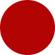 color swatches Chanel Rouge Allure Ink Matte Liquid Lip Colour - # 148 Libere