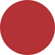 color swatches Guerlain KissKiss Matte Увлажняющая Матовая Губная Помада - # M331 Chilli Red