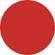 color swatches Guerlain KissKiss Matte Увлажняющая Матовая Губная Помада - # M347 Zesty Orange