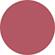 color swatches 娇兰  Guerlain 亲亲丝绒唇膏 - # M375 Flaming Rose