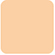 color swatches Lancome Teint Idole Ultra Wear Stick SPF 15 - # 01 Beige Albatre