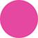 color swatches Christian Dior Dior Addict Lacquer Stick - # 684 Diabolo