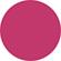 color swatches Christian Dior Dior Addict Lacquer Stick - # 674 K Kiss