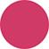 color swatches Christian Dior Dior Addict Hydra Gel Core Mirror Shine Lipstick - #476 Neo Romantic