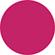 color swatches Christian Dior Dior Addict Hydra Gel Core Mirror Shine Lipstick - #762 Tout Paris