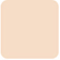 color swatches BareMinerals Take Me With You Complexion Rescue Try Me Set - # 01 Opal
