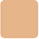 color swatches BareMinerals Take Me With You Complexion Rescue Try Me Set - # 02 Vanilla
