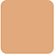 color swatches BareMinerals Take Me With You Complexion Rescue Try Me Set - # 05 Natural