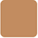 color swatches BareMinerals Take Me With You Complexion Rescue Try Me Set - # 07 Tan
