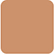 color swatches BareMinerals Collector's Edition Deluxe Original Foundation Broad Spectrum SPF 15 - # Medium Tan