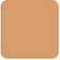 color swatches BareMinerals Collector's Edition Deluxe Original Foundation Broad Spectrum SPF 15 - # Golden Tan