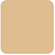 color swatches Dermablend Cover Creme Broad Spectrum SPF 30 (High Color Coverage) - Sand Beige (Box Slightly Damaged)