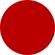 color swatches Chanel Rouge Allure Ink Matte Liquid Lip Colour - # 146 Seduisant