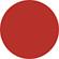 color swatches Christian Dior Dior Addict Hydra Gel Core Mirror Shine Lipstick - #853 Hype