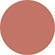 color swatches Christian Dior Dior Contour Lipliner - # 136 Delicate Matte