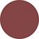 color swatches Estee Lauder Pure Color Envy Matte Sculpting Lipstick - # 330 Decisive  Poppy