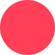 color swatches Burberry Burberry Kisses Sheer Moisturising Shine Lip Colour - # No. 229 Camellia