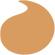 color swatches Burberry Eye Colour Contour - # No. 106 Pale Copper