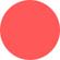 color swatches Burberry Burberry Kisses Sheer Moisturising Shine Lip Colour - # No. 269 Light Crimson