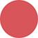 color swatches Burberry Burberry Kisses Wet Shine Moisturising Gloss - # No. 81 Vermillion