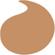 color swatches Burberry Eye Colour Cream - # No. 100 Gold Copper