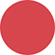 color swatches Burberry Burberry Kisses Sheer Moisturising Shine Lip Colour - # No. 309 Poppy Red