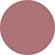 color swatches Burberry Lip Velvet Long Lasting Matte Lip Colour - # No. 425 Damson