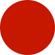 color swatches Burberry Burberry Kisses Wet Shine Moisturising Gloss - # No. 113 Poppy Red