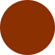 color swatches Burberry Burberry Kisses Wet Shine Moisturising Gloss - # No. 105 Redwood