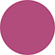 color swatches Burberry Burberry Kisses Sheer Moisturising Shine Lip Colour - # No. 289 Boysenberry