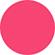 color swatches Burberry Burberry Kisses Sheer Moisturising Shine Lip Colour - # No. 233 Bright Pink