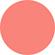 color swatches Burberry Burberry Kisses Sheer Moisturising Shine Lip Colour - # No. 209 Cameo Rose