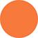 color swatches Burberry Burberry Kisses Sheer Moisturising Shine Lip Colour - # No. 261 Clementine