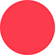 color swatches Burberry Burberry Kisses Sheer Moisturising Shine Lip Colour - # No. 241 Crimson Pink