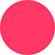 color swatches Burberry Burberry Kisses Sheer Moisturising Shine Lip Colour - # No. 237 Hibiscus